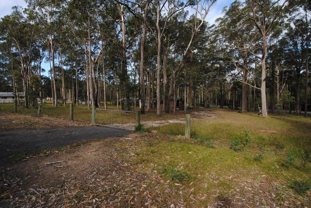 119 Inglewood Crescent, NSW 2540