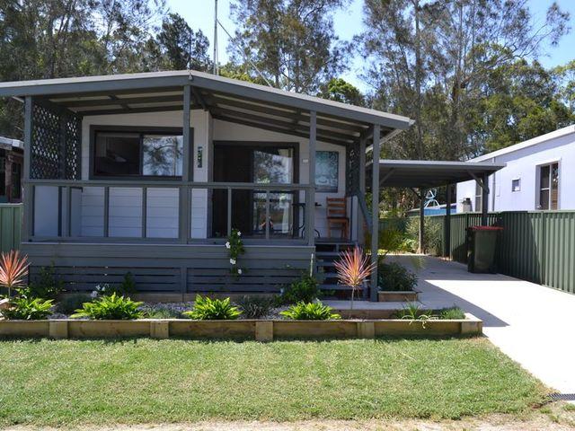 68 Pelican Park, Nambucca Heads NSW 2448