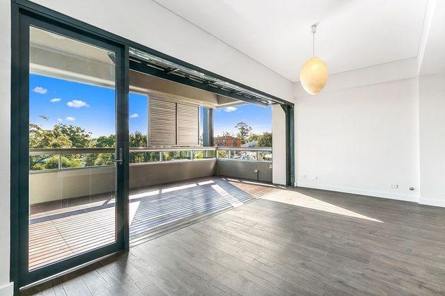 102/10 Pyrmont Bridge Road, NSW 2050