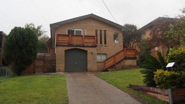 82 Hillside Drive, Urunga NSW 2455