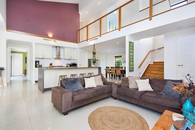 3 William Avenue, Yamba NSW 2464