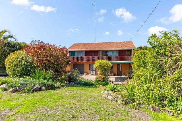 5 Glen Avenue, Arcadia Vale NSW 2283