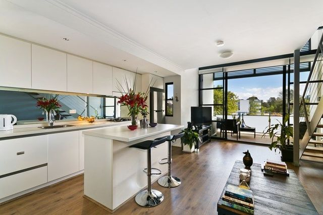 2312/8 Eve Street, NSW 2043