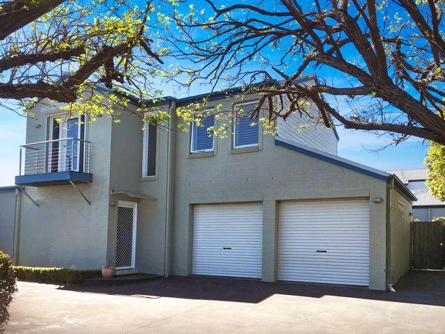 (no street name provided), Huskisson NSW 2540