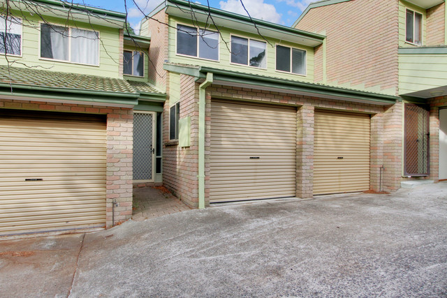 5/132 Totterdell Street, ACT 2617