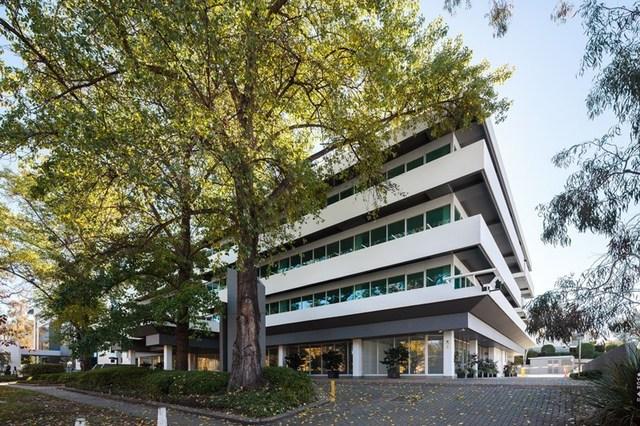 Ground/8 Brisbane Avenue, ACT 2600