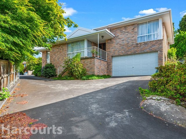 1/5 Montgomery Court, Sandy Bay TAS 7005