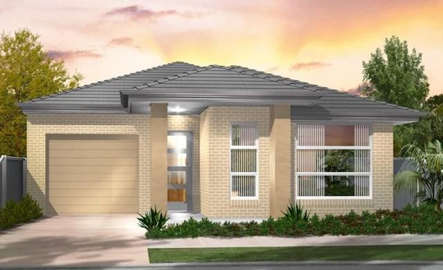 Lot 4230 Road Number 32, Jordan Springs NSW 2747