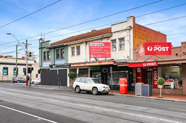 1437-1443 Malvern Road, VIC 3146