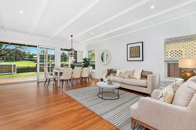 14 Beaconsfield Avenue, NSW 2137