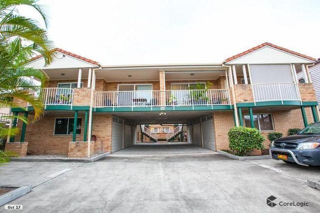 5/66 Dobson Street, Ascot QLD 4007