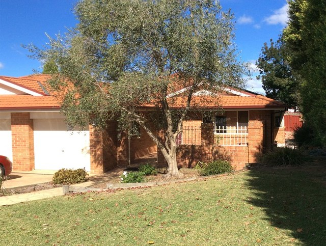 14 Stirling Drive, Bowral NSW 2576