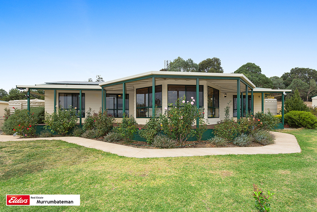 4 Shearsby Crescent, Yass NSW 2582