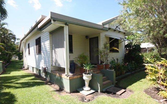 106 Norham Road, Ayr QLD 4807