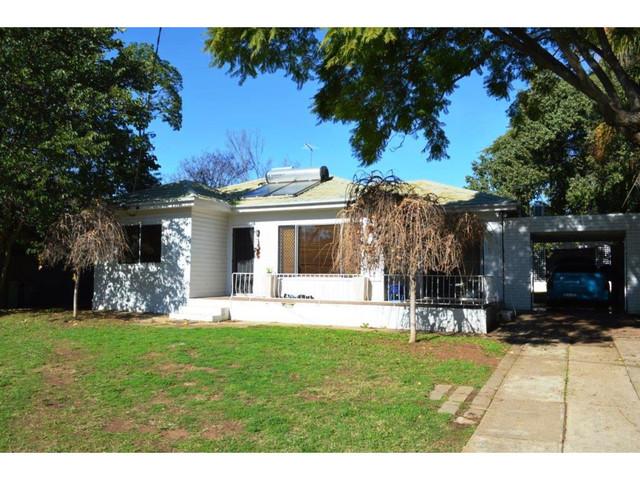 89 Beulah Street, Gunnedah NSW 2380