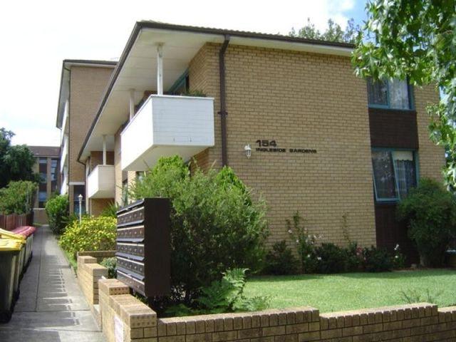 24/154 Croydon Avenue, Croydon Park NSW 2133