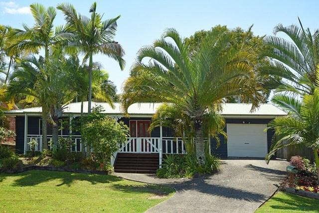 83 Beerburrum Street, Aroona QLD 4551