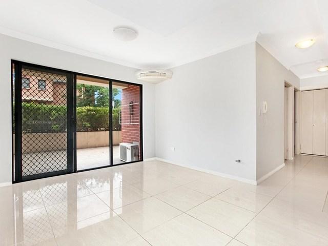 1/143-147 Parramatta Road, Concord NSW 2137