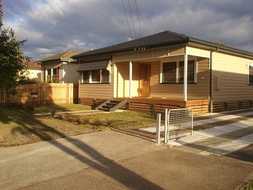 46 Montgomery Street, Argenton NSW 2284