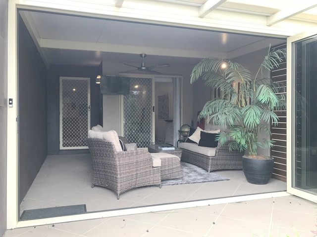 1/100 Yandina Coolum Road, Coolum Beach QLD 4573