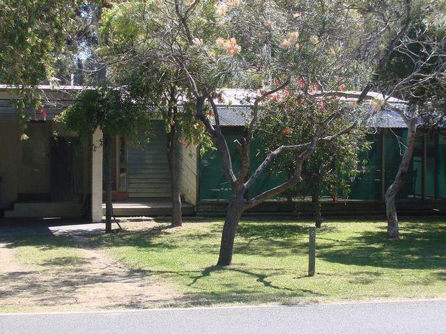 69 Elizabeth Drive, NSW 2537