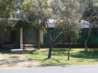 69 Elizabeth Drive Broulee NSW 2537