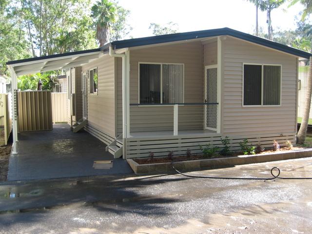 419 Tarean Road, Karuah NSW 2324