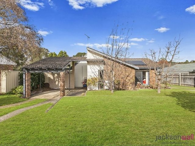 10 Dangar Street, Moss Vale NSW 2577