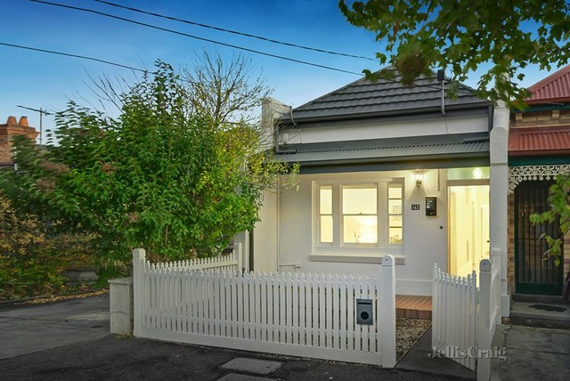 142 Clauscen Street, Fitzroy North VIC 3068