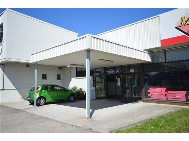 (Unit 4)/45 Mordue Parade, Jesmond NSW 2299