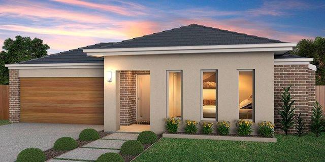 Lot 1527 Saxby St, NSW 2335