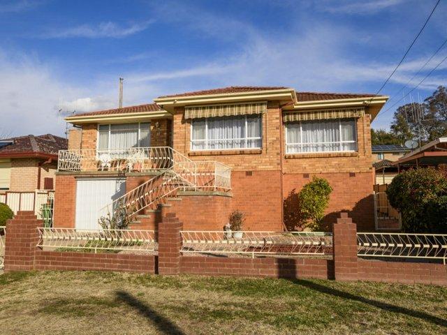 17 Irene Avenue, Queanbeyan NSW 2620