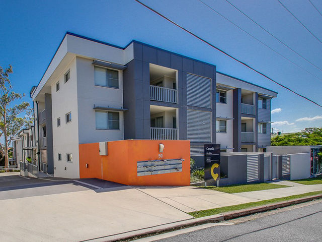 77/50 Collier Street, Stafford QLD 4053