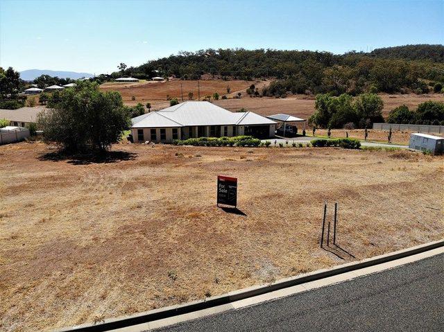 8 Sunnyside Farm Road, NSW 2380