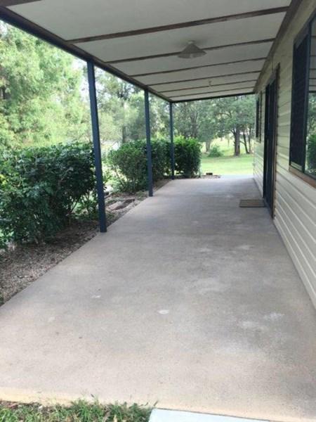 2 Dampner Court, Jimboomba QLD 4280