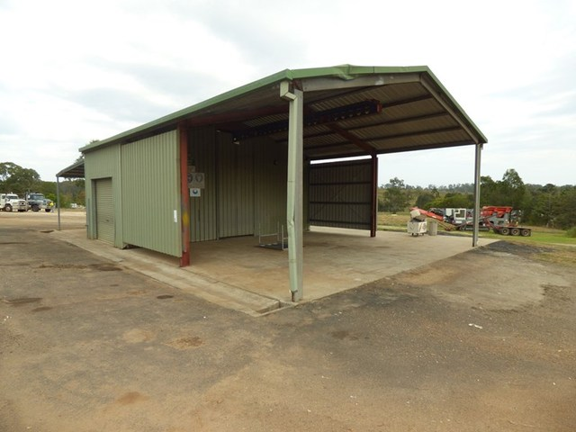 3/33 Brickworks Lane, South Grafton NSW 2460