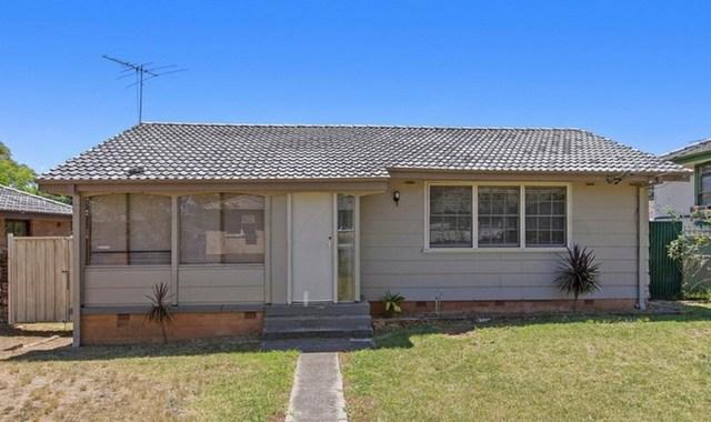 34 Torres Crescent, Whalan NSW 2770