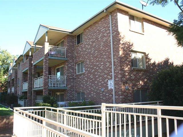 27/274 Stacey Street, Bankstown NSW 2200