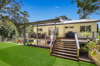 Belle Property Terrigal For Sale