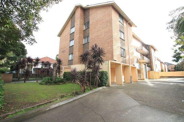 3/11-13 Tavistock Road, NSW 2140