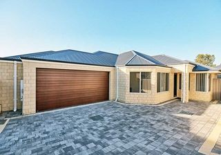 5/6 Jeanhulley Road