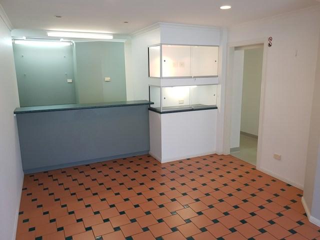 21-23 Southport Avenue, Tamborine Mountain QLD 4272