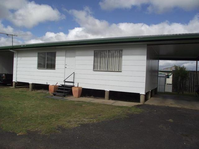 4/123 Pratten Street, Dalby QLD 4405