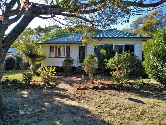 22 Norman Street, QLD 4350
