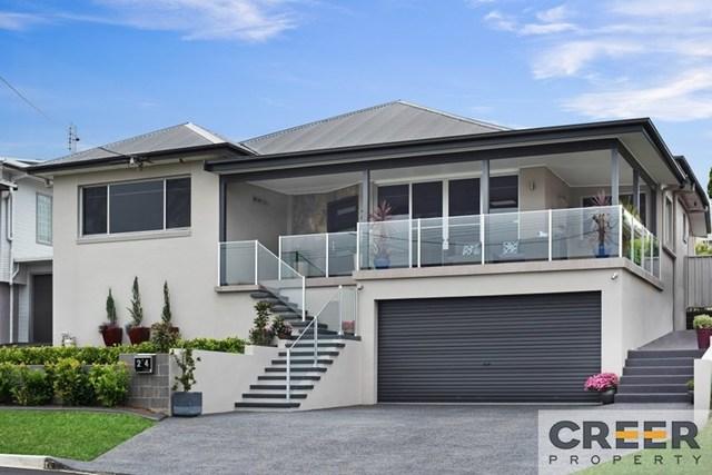 24 Barraba Street, NSW 2290