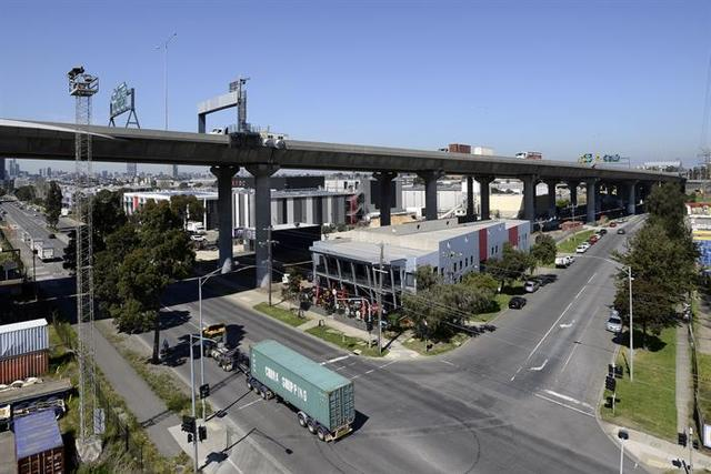 816 Lorimer Street, Port Melbourne VIC 3207