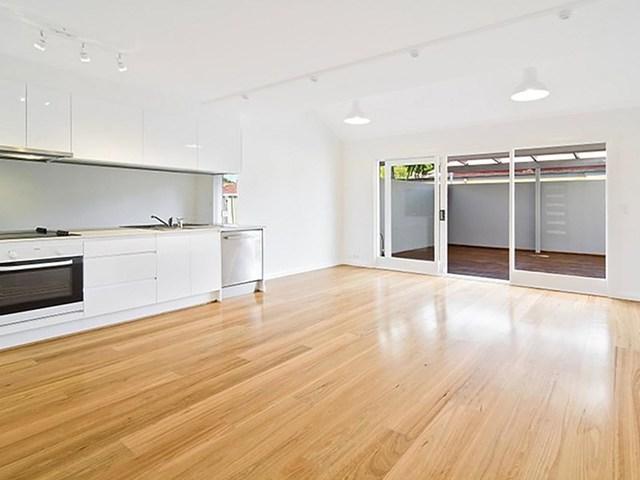 27A Burlington Street, Crows Nest NSW 2065