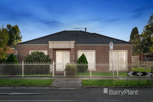 237 Derby Street, Pascoe Vale VIC 3044