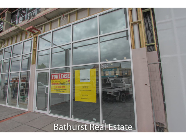 70C George Street, Bathurst NSW 2795