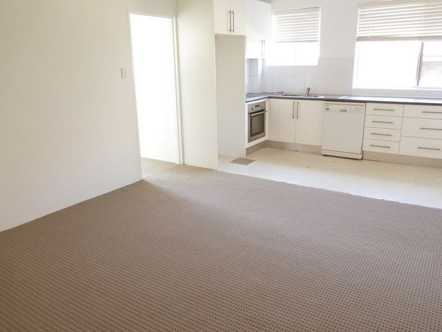 8/5-9 Munni Street, Newtown NSW 2042